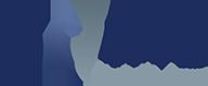 Devine-Logo-Main