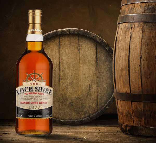 Loch-Shiel-Image