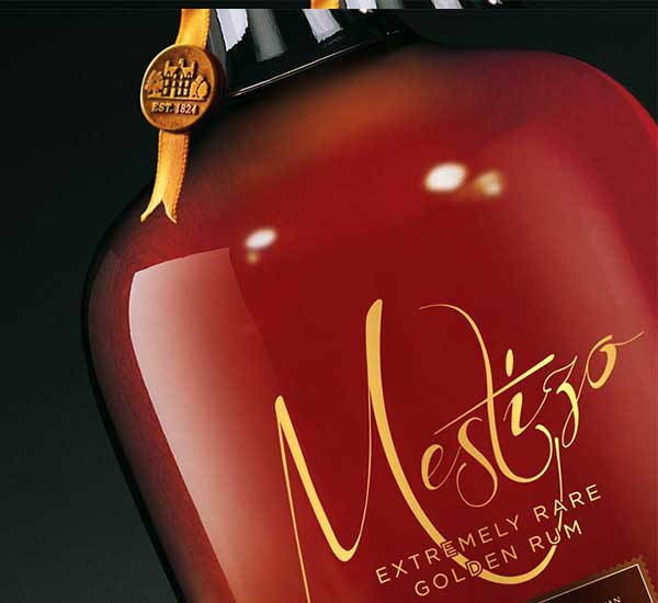Mestizo-Image