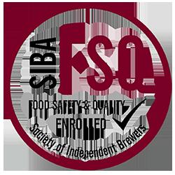 FSQ-SIBA-Text