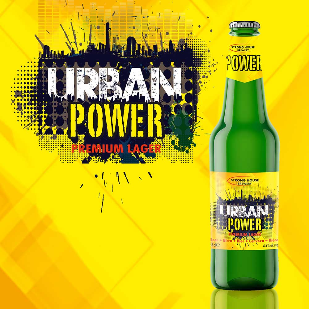 Urban-Power_Images
