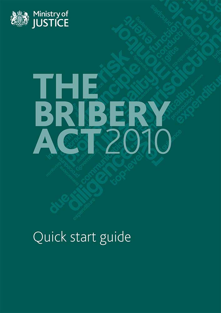 bribery-act-2010-quick-start-guide-1